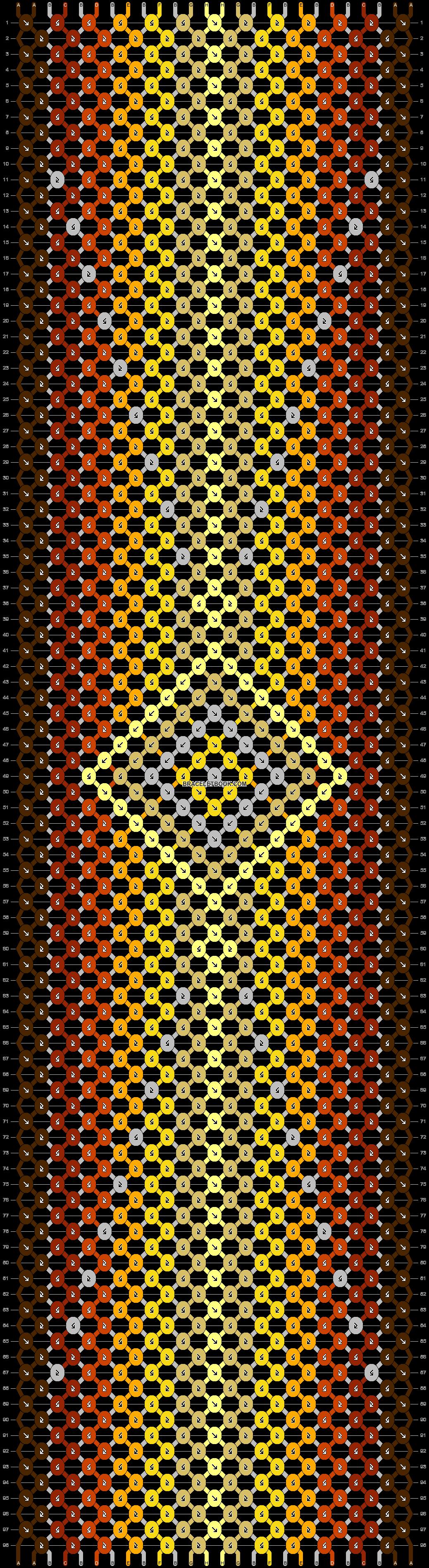Normal pattern #18792 pattern
