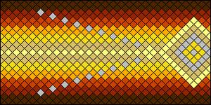 Normal pattern #18792