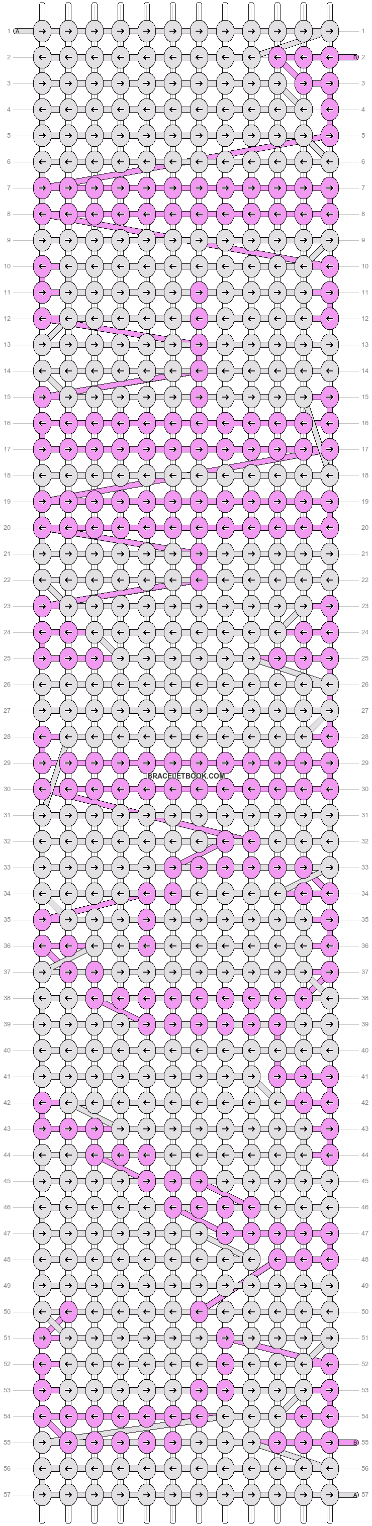 Alpha Pattern #18860 added by lemonhead