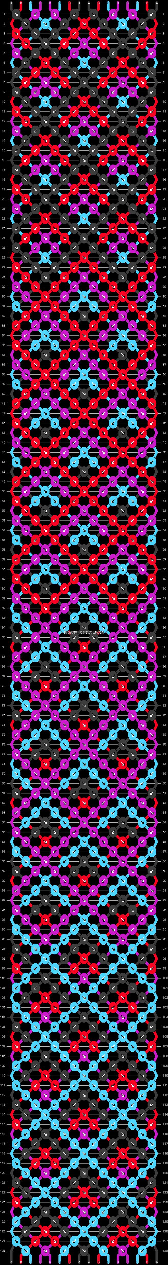 Normal pattern #18872 pattern