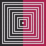 Alpha pattern #18910