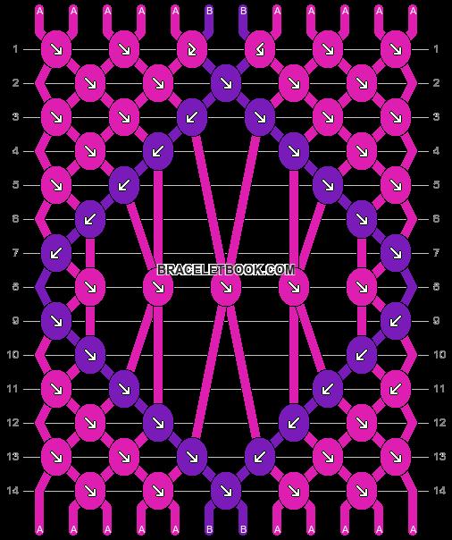 Normal pattern #18931 pattern