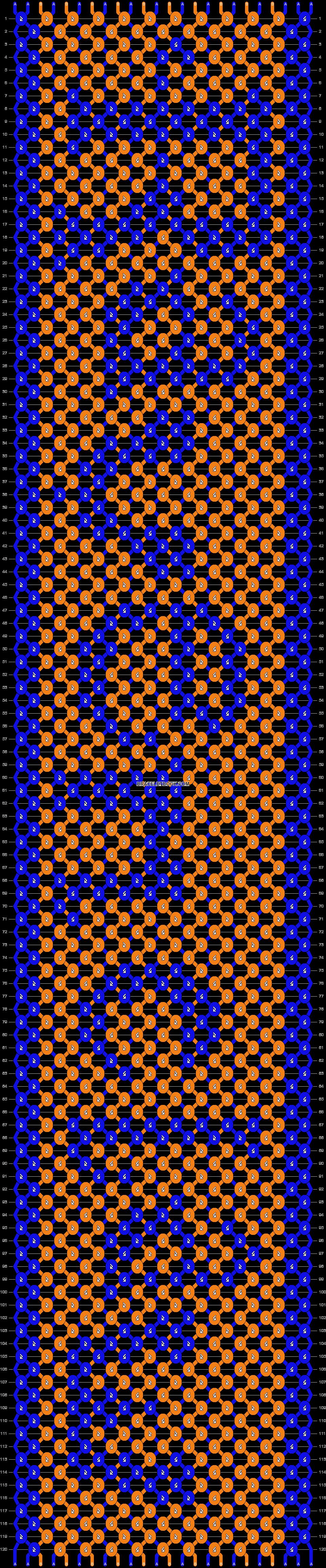 Normal pattern #18988 pattern