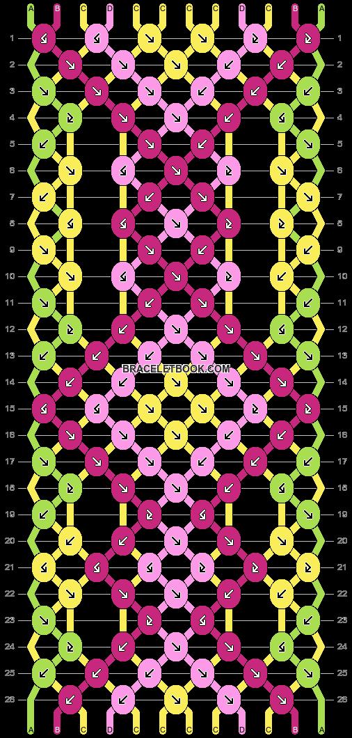Normal pattern #18995 pattern