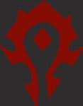 Alpha pattern #19146