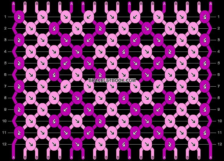 Normal pattern #19238 pattern