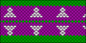 Normal pattern #19262