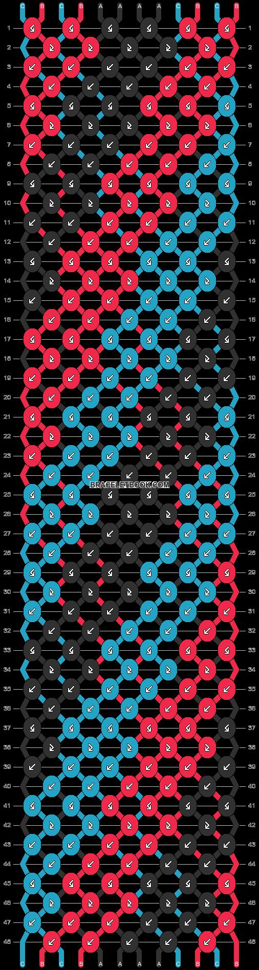 Normal pattern #19324 pattern
