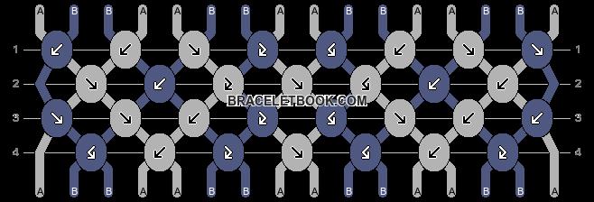 Normal pattern #19351 pattern
