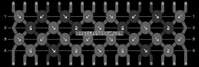 Normal pattern #19358 pattern
