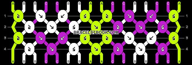 Normal pattern #19360 pattern