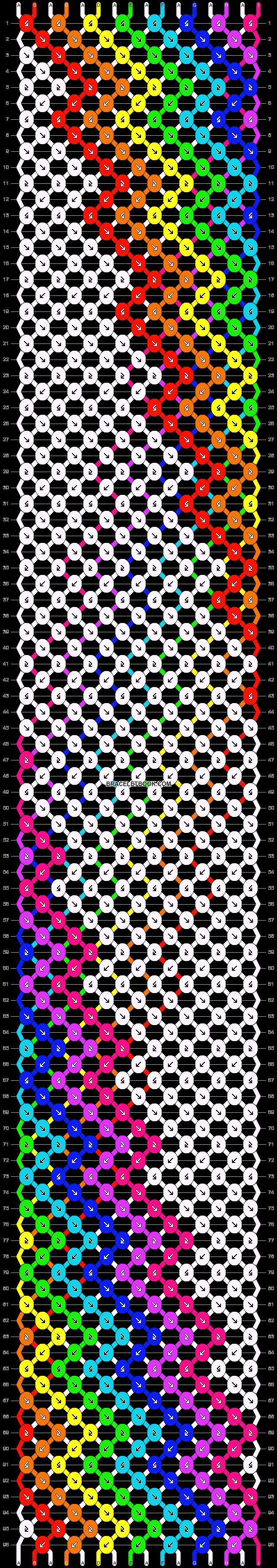 Normal pattern #19497 pattern
