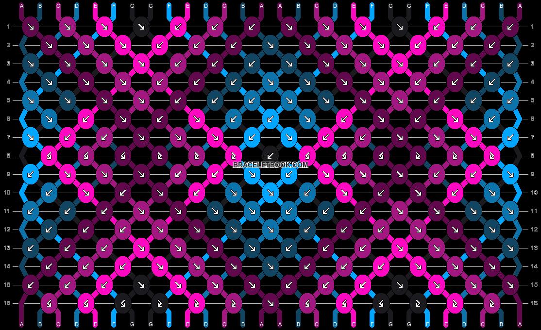 Normal pattern #19577 pattern