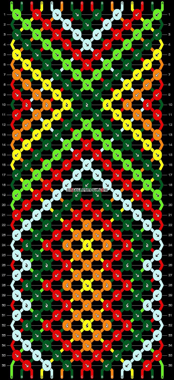 Normal pattern #19705 pattern