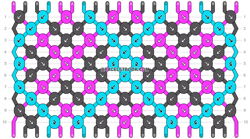 Normal pattern #19706 pattern
