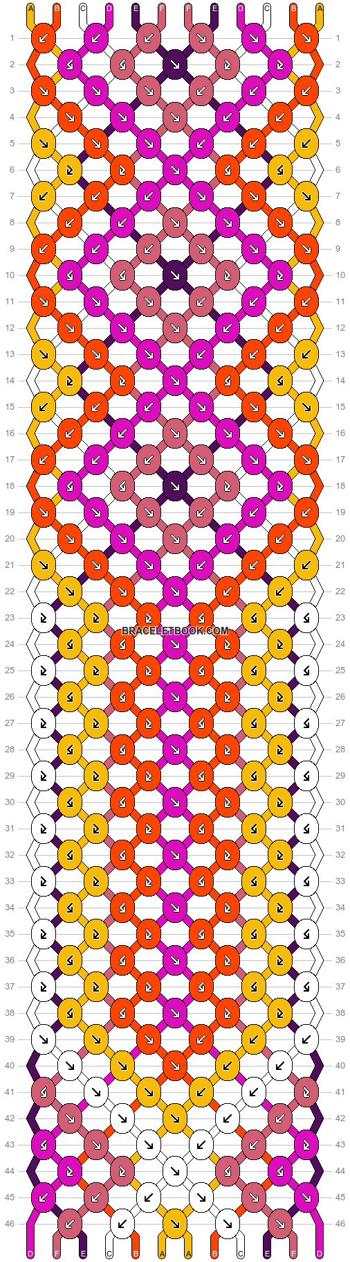 Normal pattern #19814 pattern