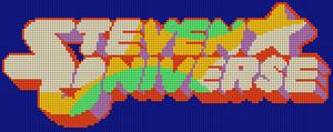 Alpha Friendship Bracelet Pattern #19819