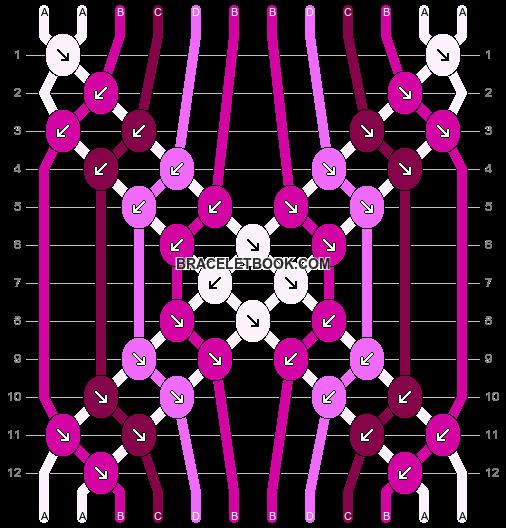 Normal pattern #19848 pattern