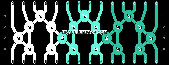 Normal pattern #19855 pattern