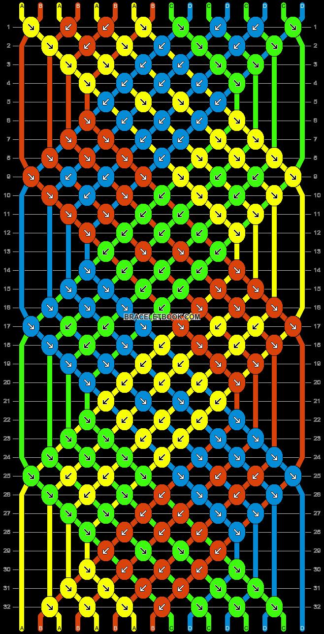 Normal pattern #19856 pattern