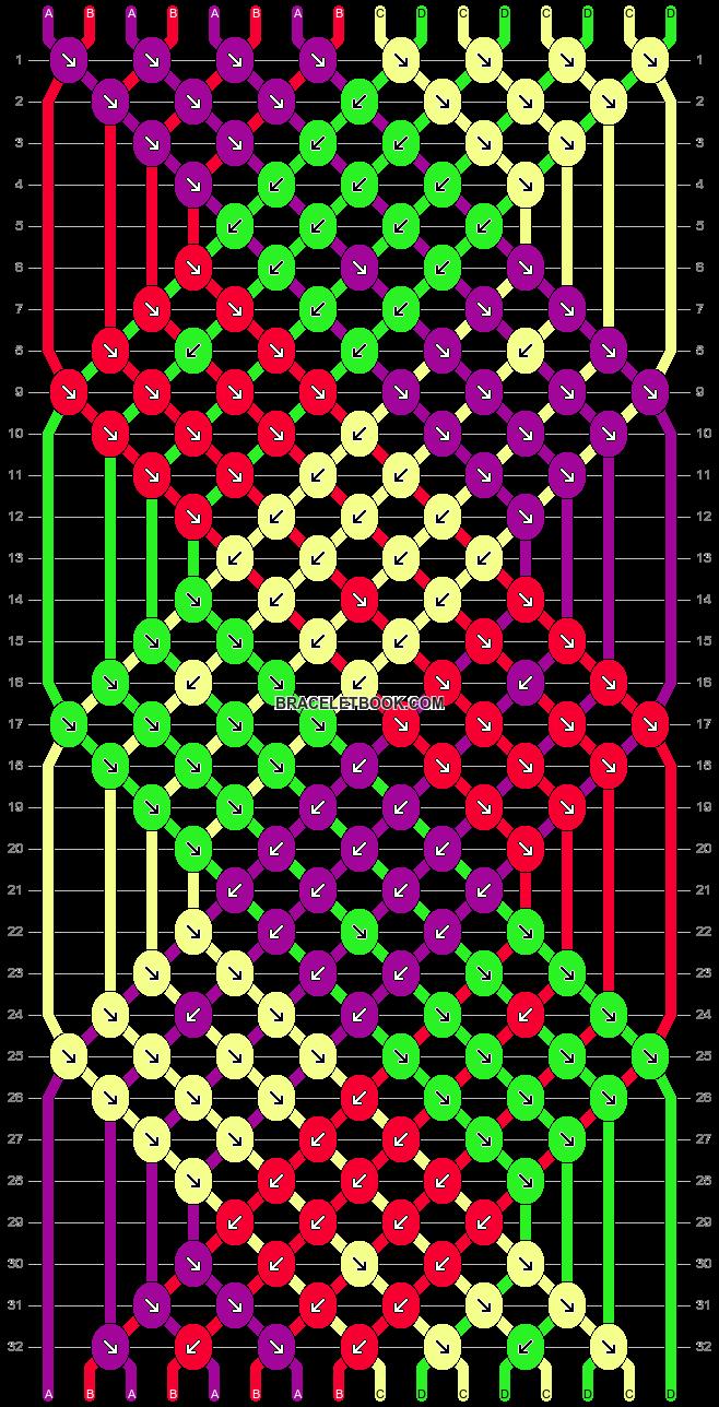Normal pattern #19878 pattern