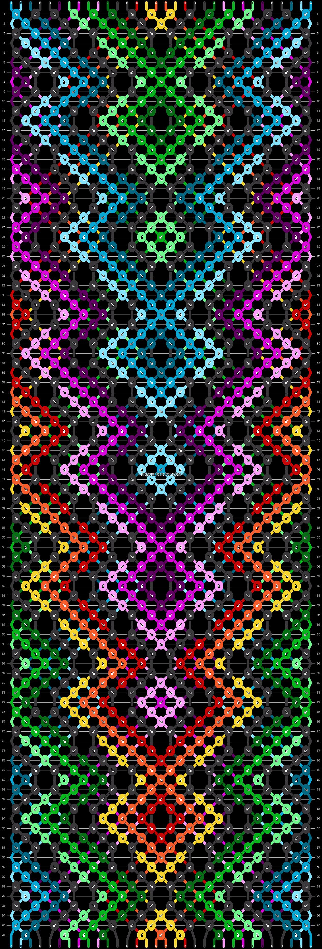 Normal pattern #19879 pattern