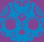 Alpha pattern #19984