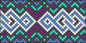 Normal pattern #20100