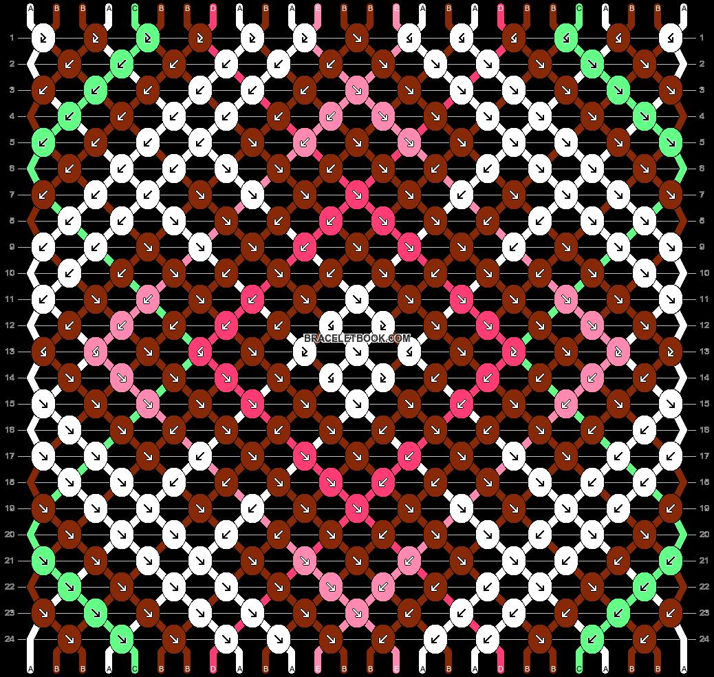 Normal pattern #20186 pattern
