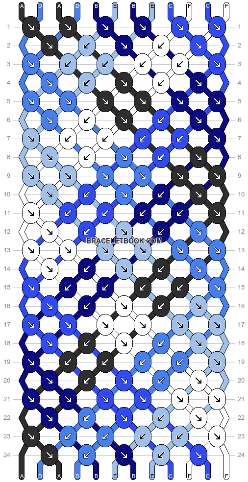 Normal pattern #20239 pattern