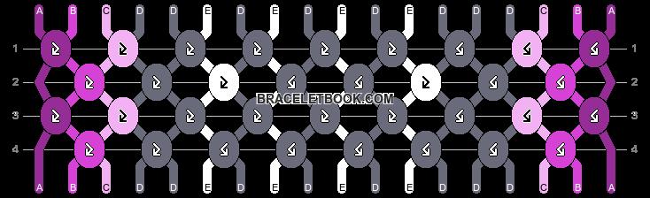 Normal pattern #20263 pattern