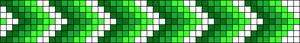 Alpha pattern #20322