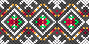 Normal pattern #20380
