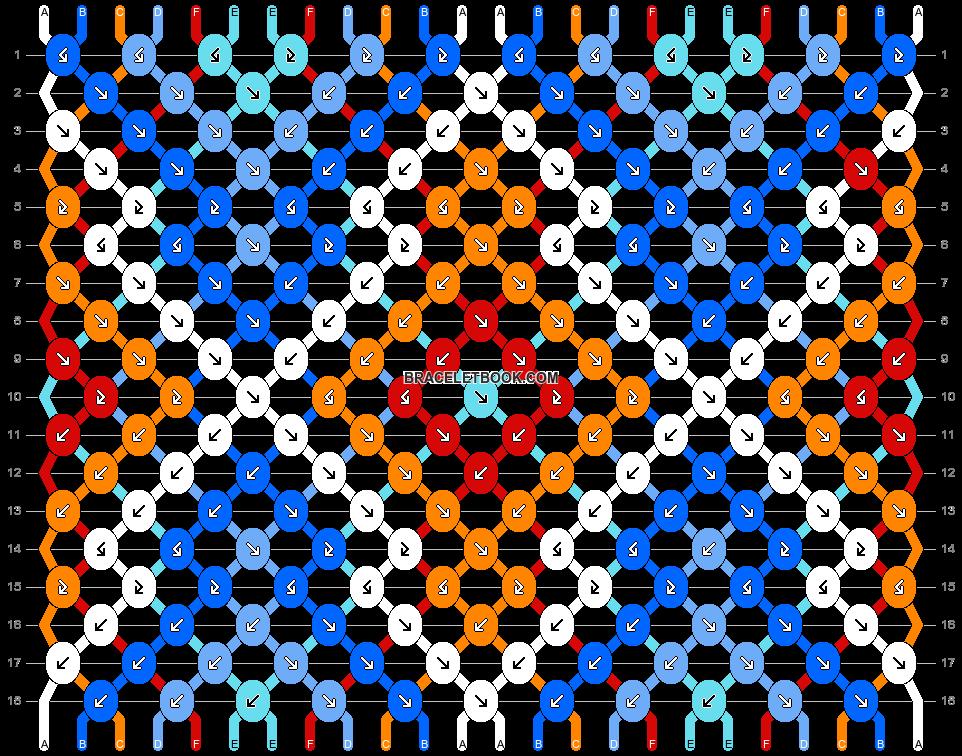 Normal pattern #20475 pattern