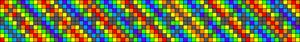Alpha pattern #20476