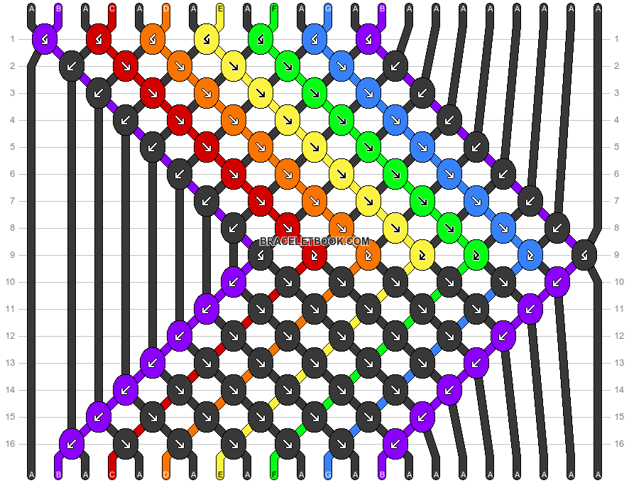 Normal pattern #20529 pattern