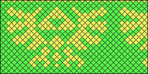 Normal pattern #20592