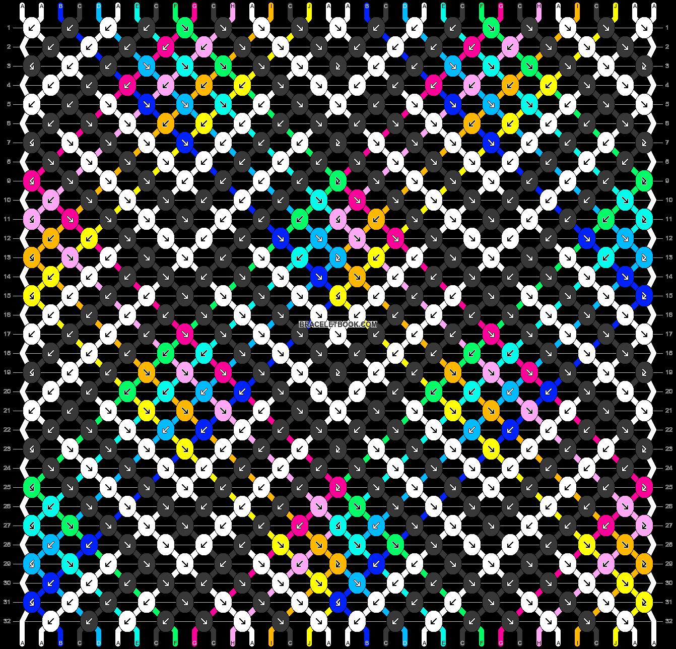 Normal pattern #20616 pattern