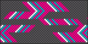 Normal pattern #20672