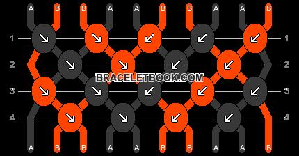 Normal pattern #20741 pattern