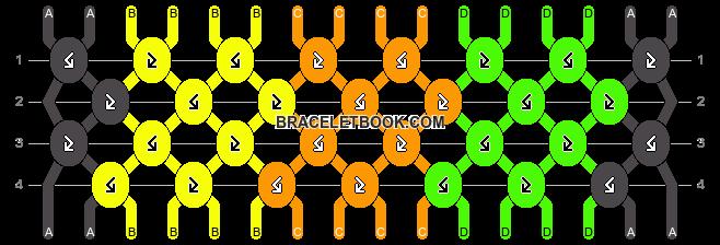 Normal pattern #20764 pattern