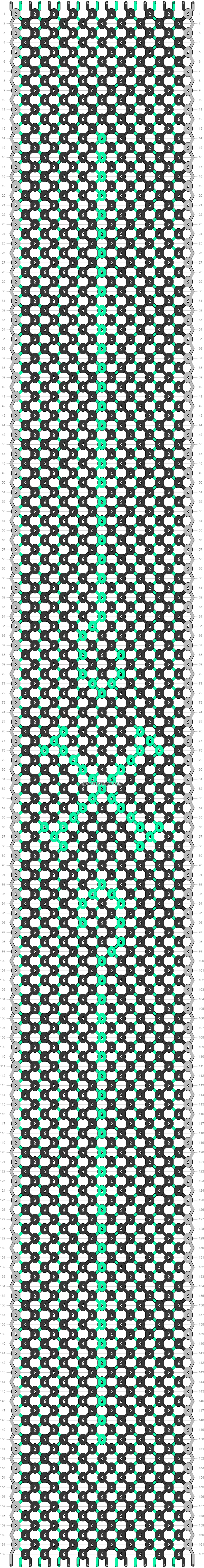 Normal pattern #20825 pattern