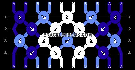 Normal pattern #20889 pattern
