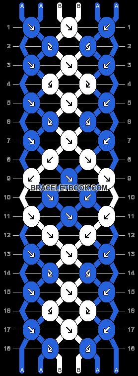 Normal pattern #20906 pattern