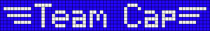 Alpha pattern #20944