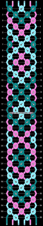 Normal pattern #20970 pattern