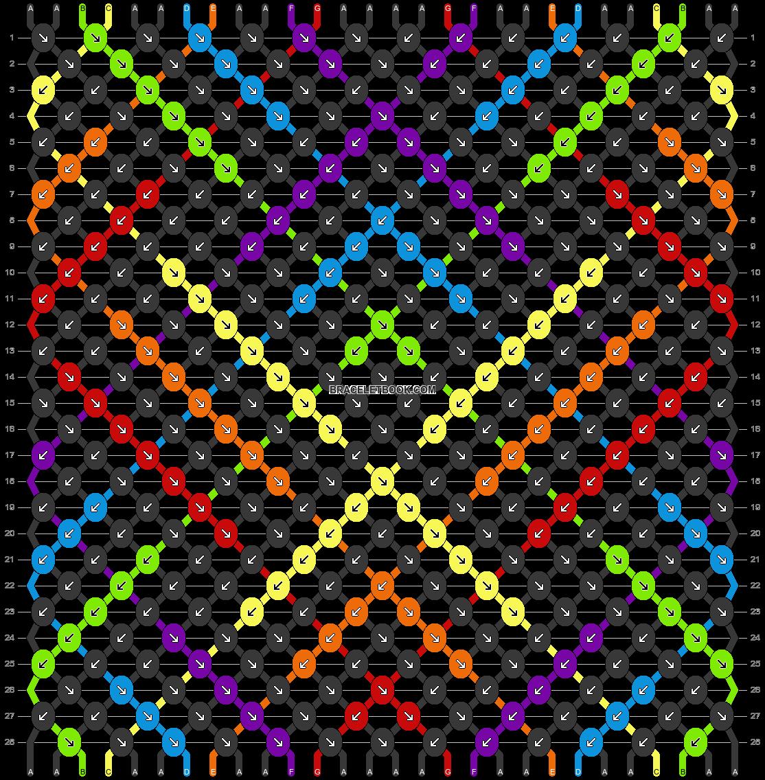 Normal pattern #20985 pattern