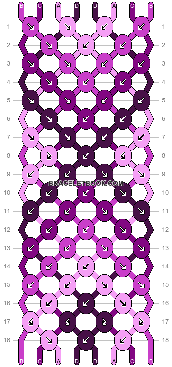 Normal pattern #21005 pattern
