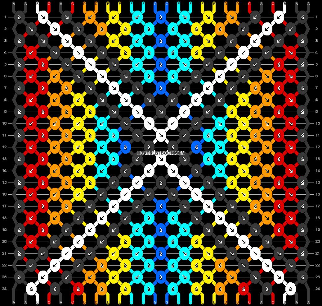 Normal pattern #21094 pattern