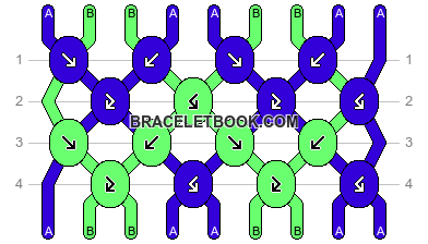 Normal pattern #21137 pattern